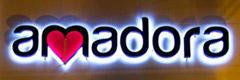 Amadora Shop