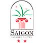 Khách Sạn Vườn Sài Gòn (Saigon Garden)